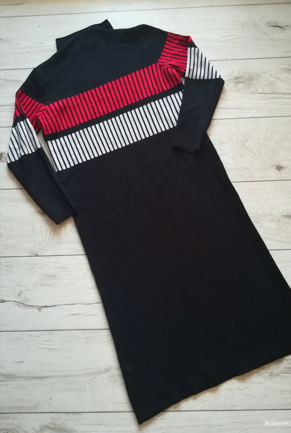 Платье no name,S/XL
