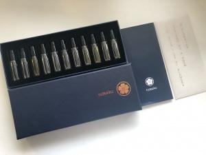 Подарочный набор FLORAIKU