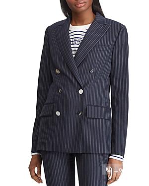 Пиджак Ralph Lauren р. 46