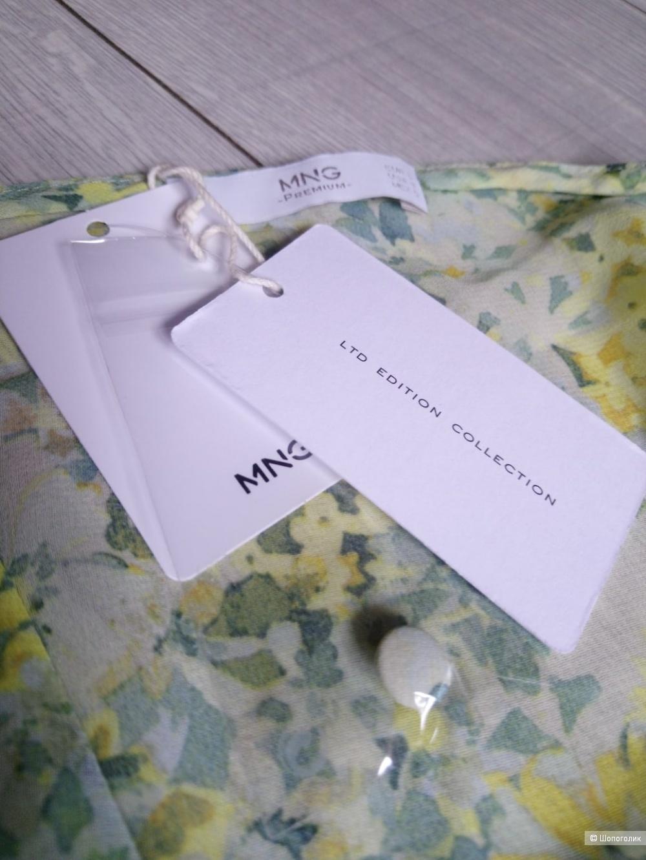 Платье LIMITED EDITION MANGO, размер L / M