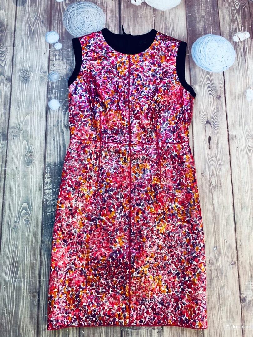 Платье футляр от Marc Jacobs S
