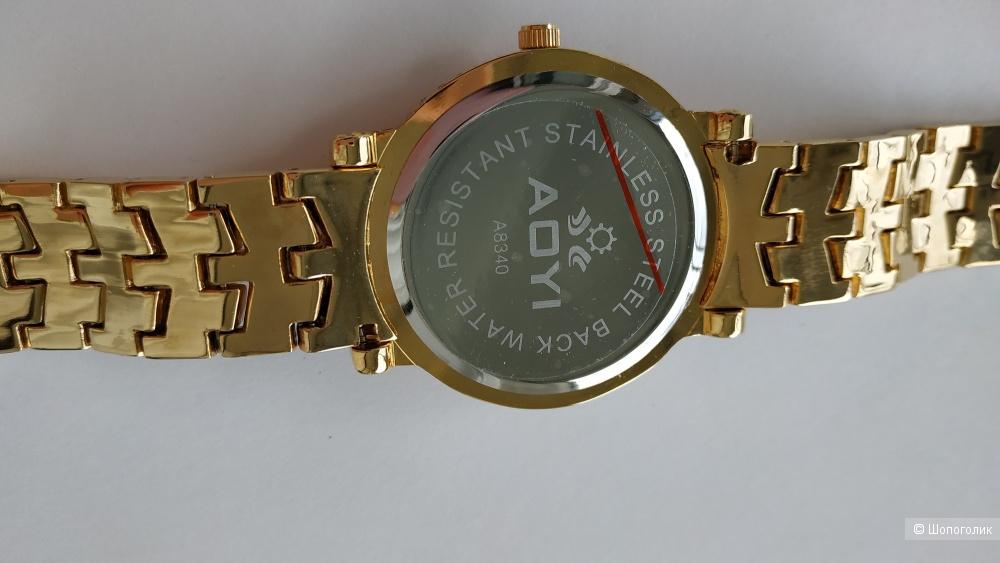 Часы DreamCarnival