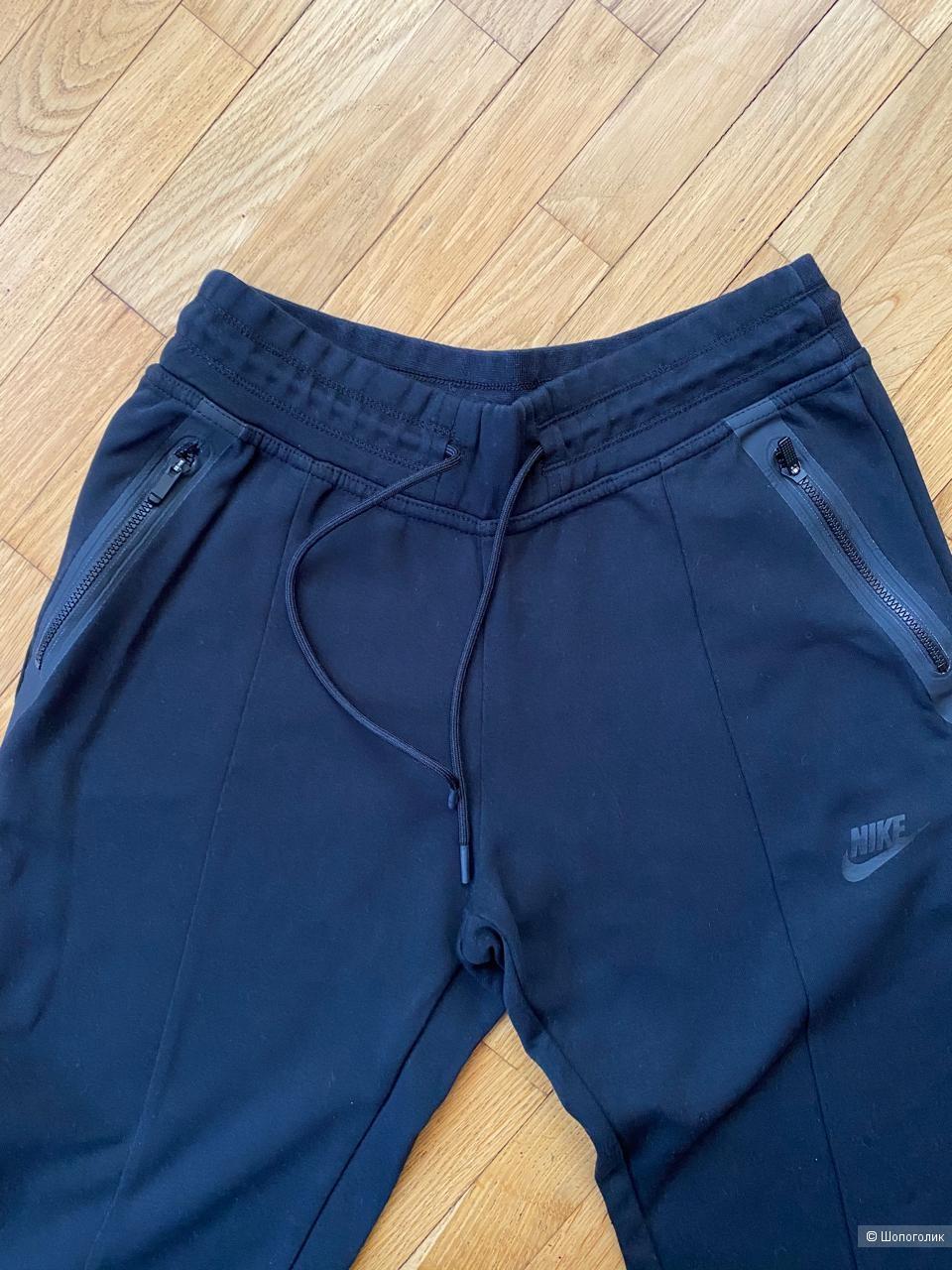 Спортивные брюки Nike , размер s.