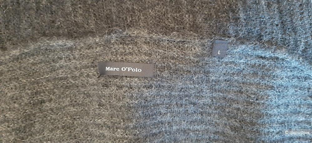 Кардиган Marc O'Polo, размер L