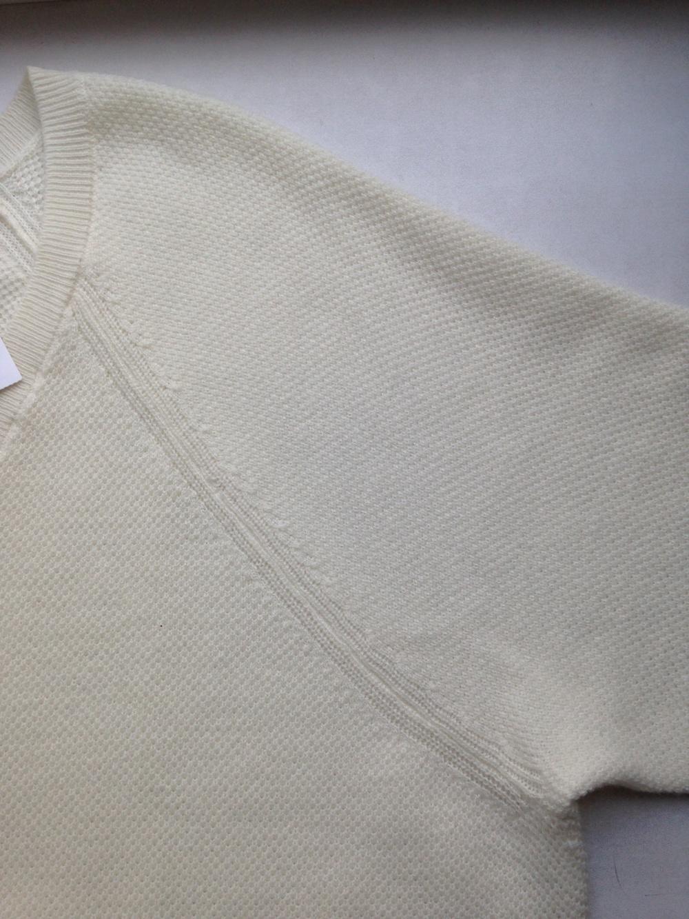 "Пуловер "" Gap "", XL размер"