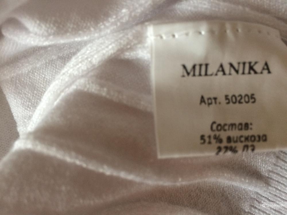 Водолазка Milanika, наш 46-48 размер