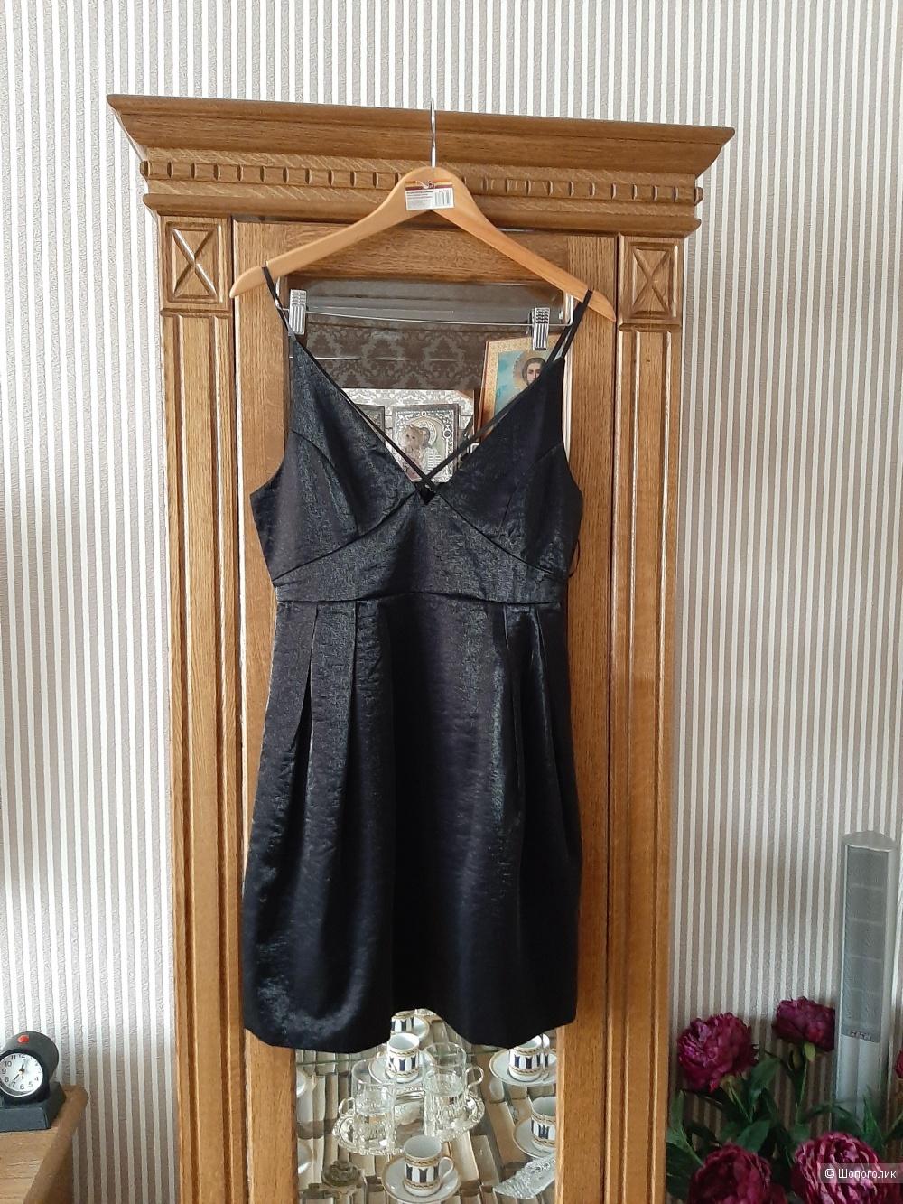 Платье Sweewe р.42