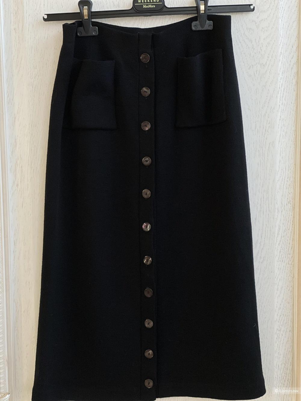 Юбка Jeans Paul Gaultier размер L