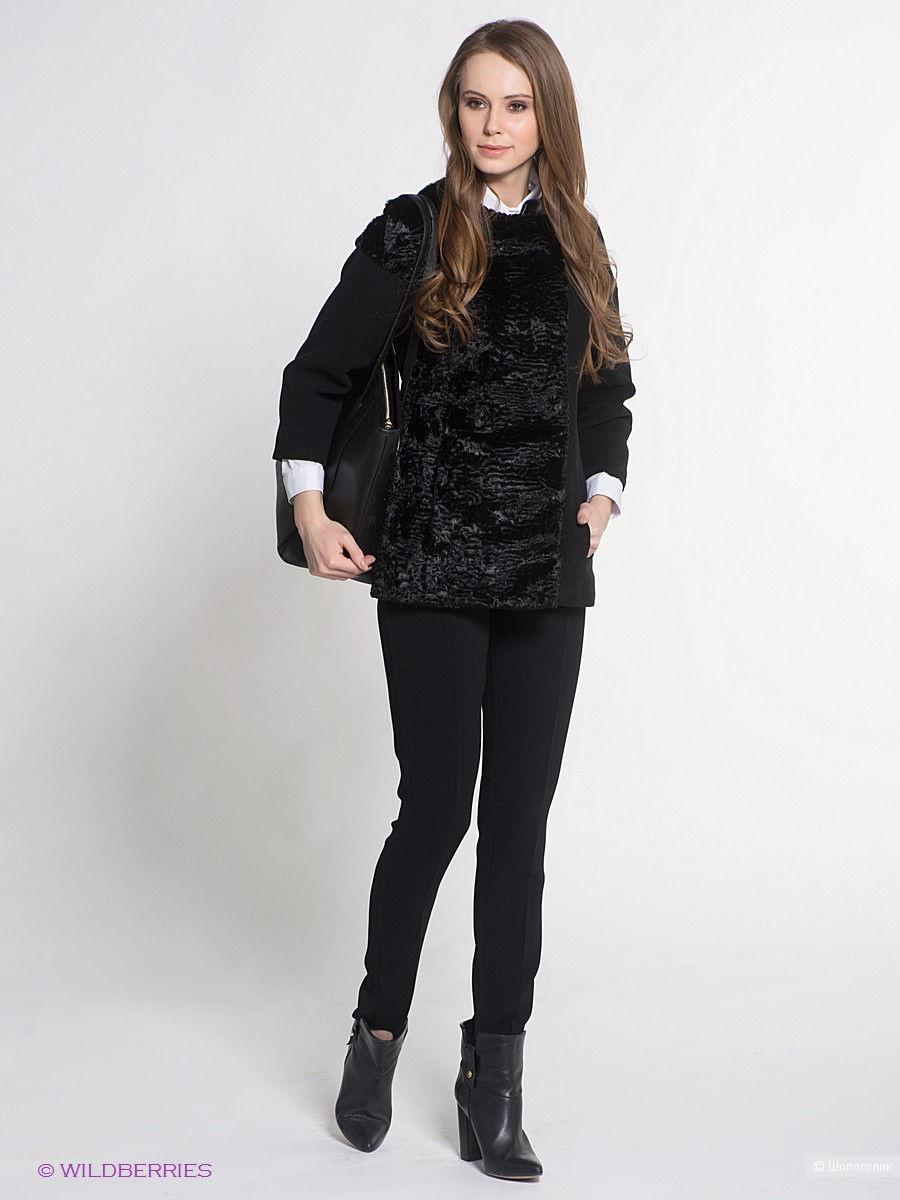 Пальто Doctor E, размер 50-52