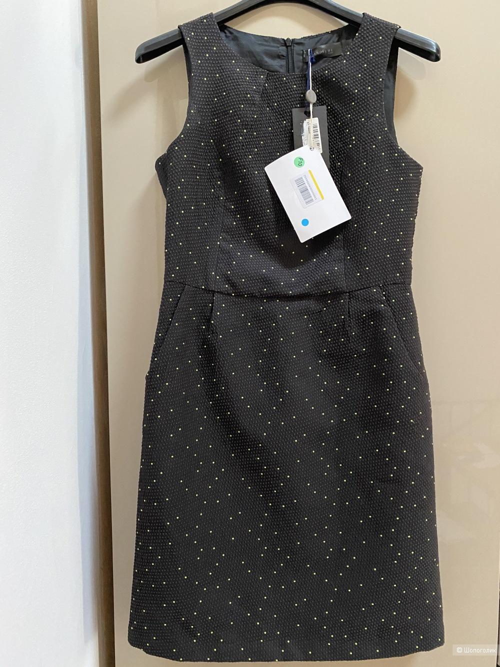 Платье Anonyme раз. 42-44