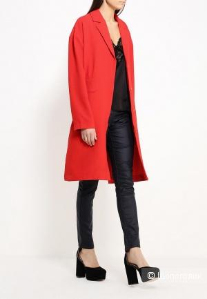 Пальто Lost ink 50-52 размер