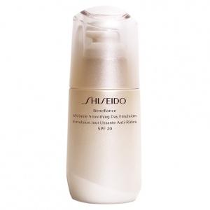 Shiseido Антивозрастная эмульсия