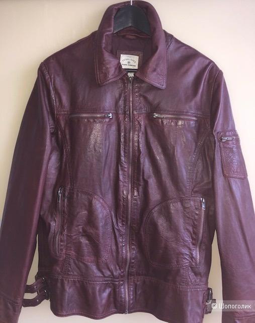 Куртка Tom Tailor,44-46