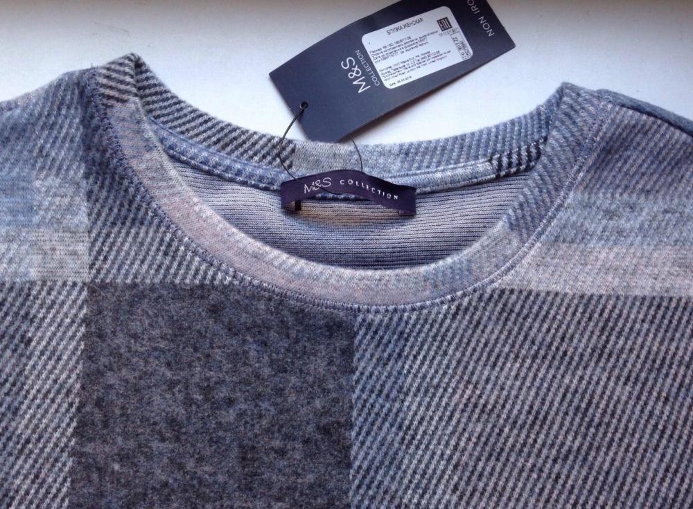 """Джемпер """" Marks & Spencer """", 46-48 размер"""