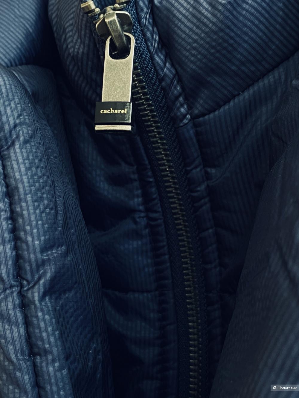 Куртка Cacharel размер М