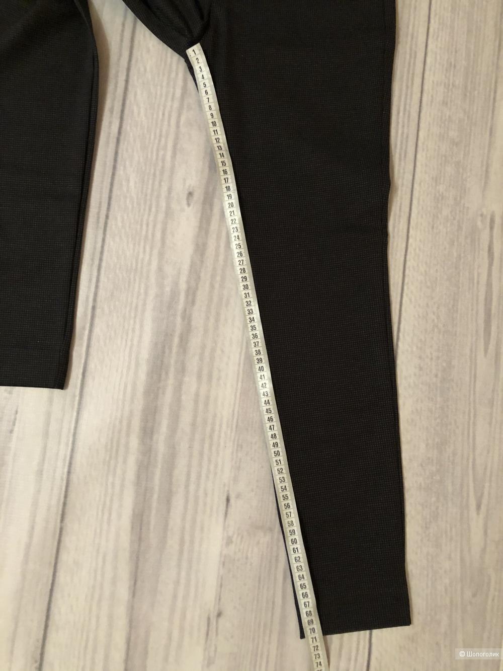 Брюки DKNY  размер 42-44