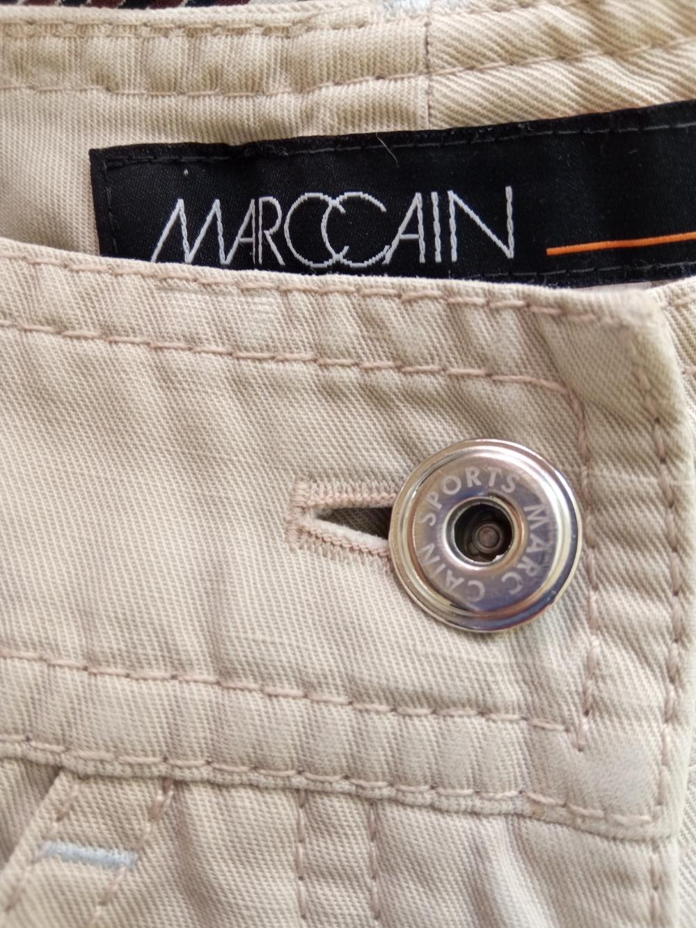 Брюки Marc Cain размер 42