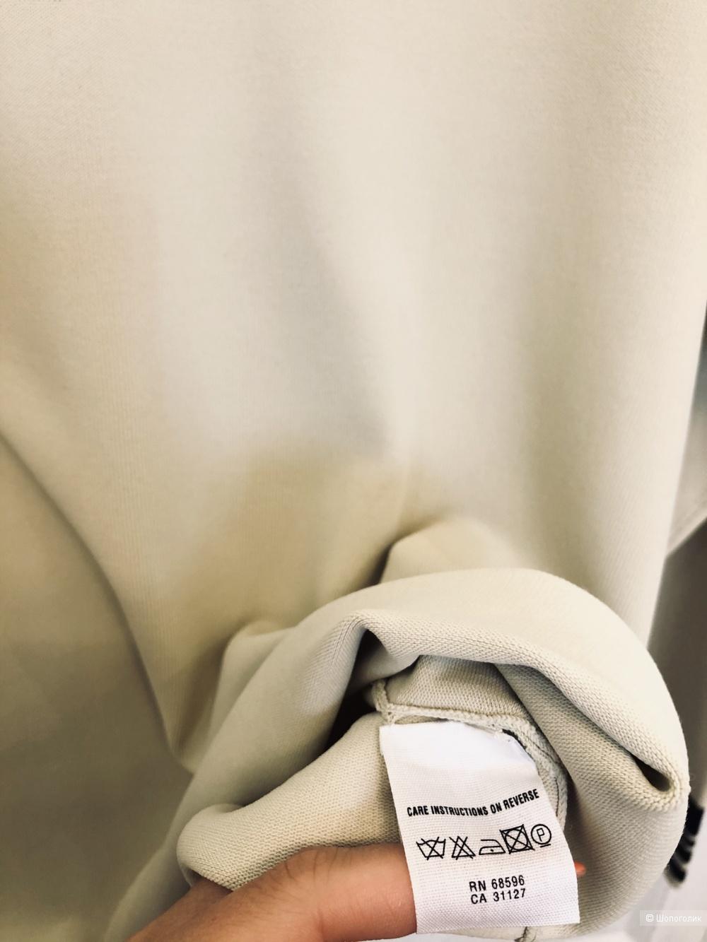 Свитер DKNY размер 48-50