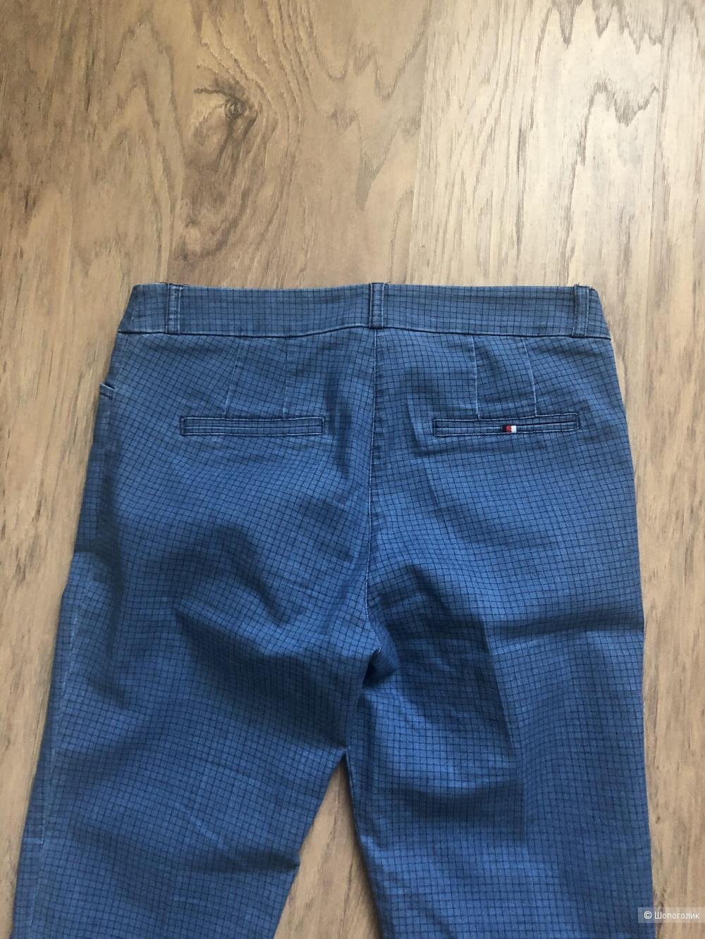 Штаны брюки Sisline, 44-46