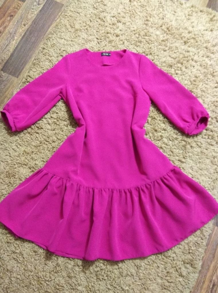 Платье Piena  размер s-m