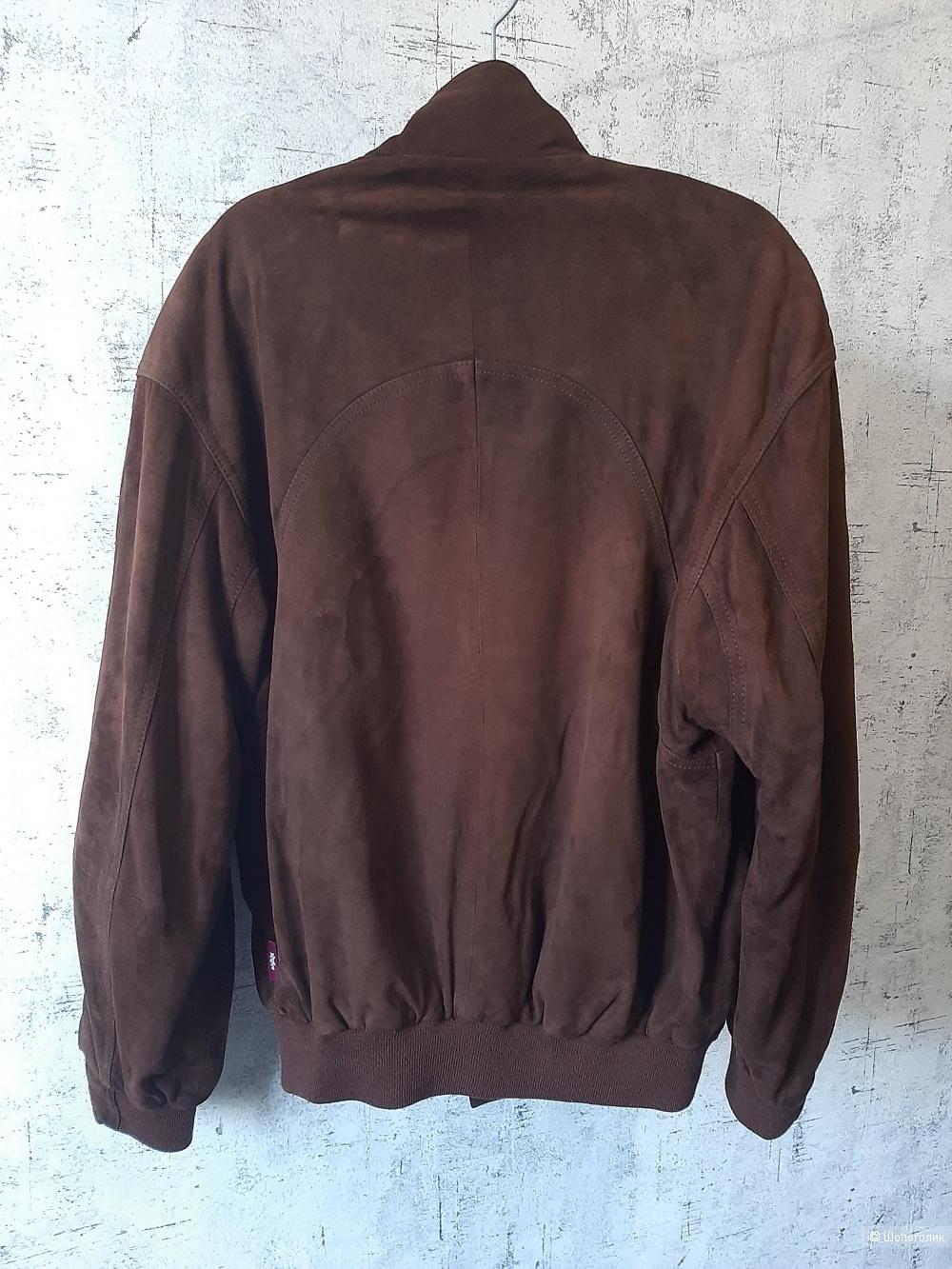 Куртка MAX premium products, размер 48