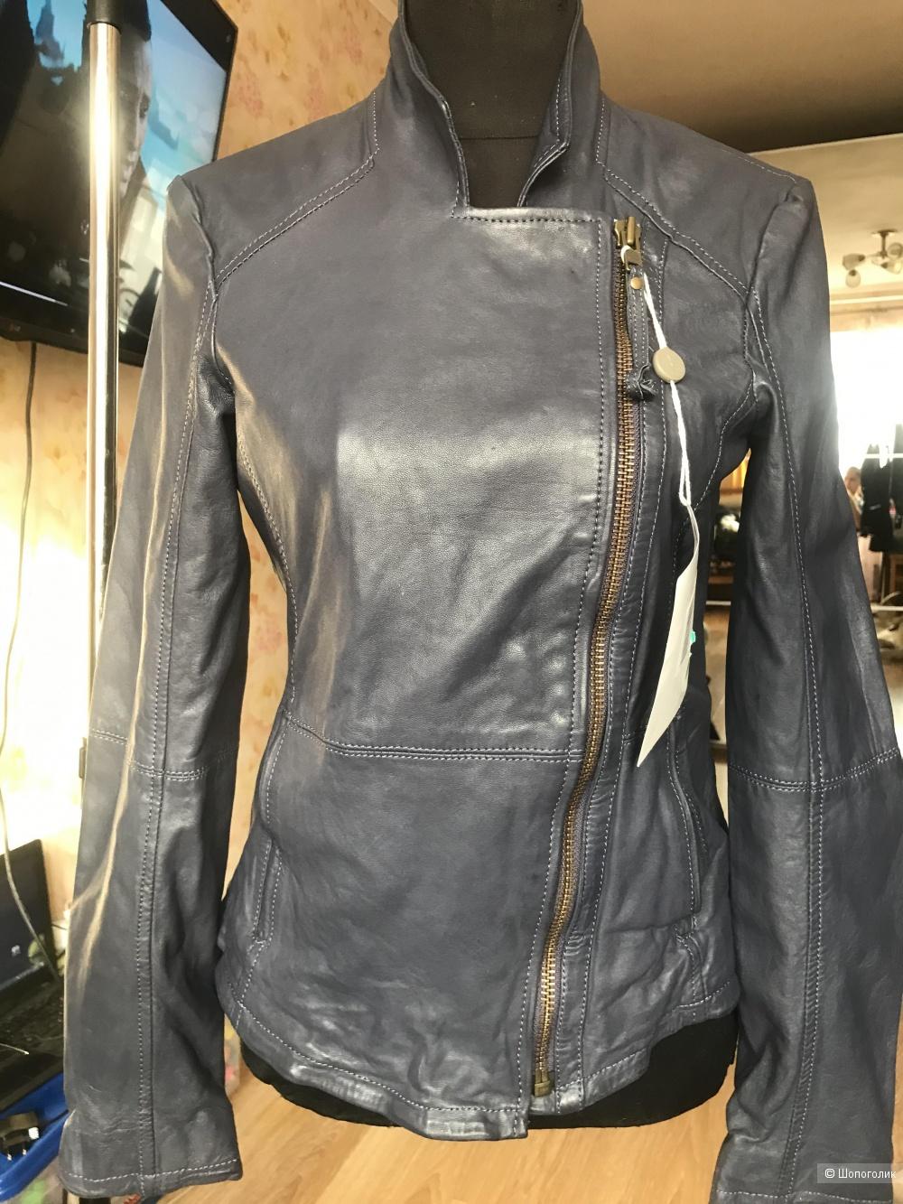 Куртка Muubaa Kendyll размер производителя 8