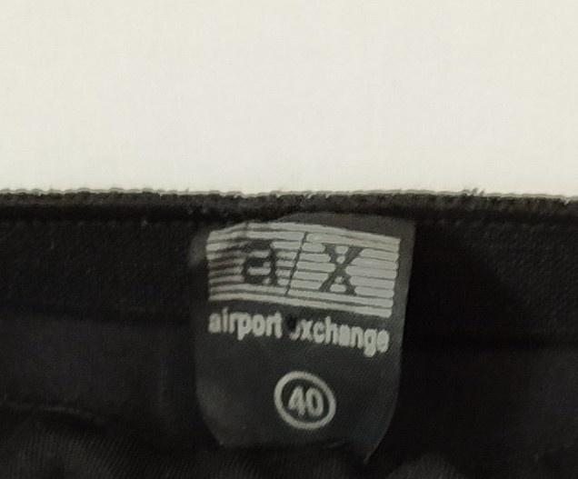 Юбка Aeroport Exchange,L