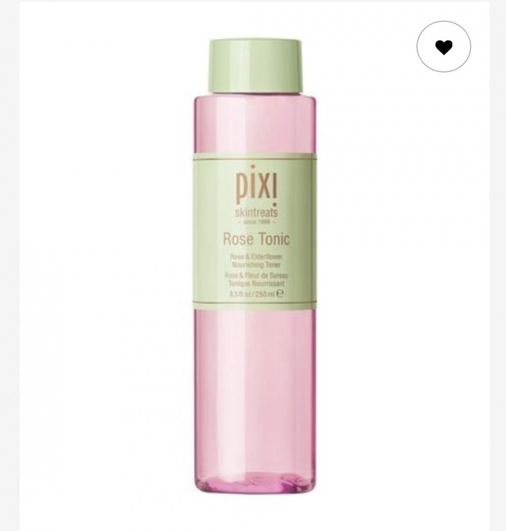 Тоник Pixi Rose 250 ml