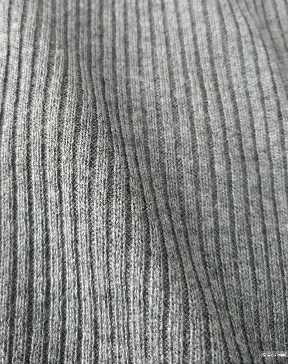 Водолазка MASSIMO DUTTI, размер ХL