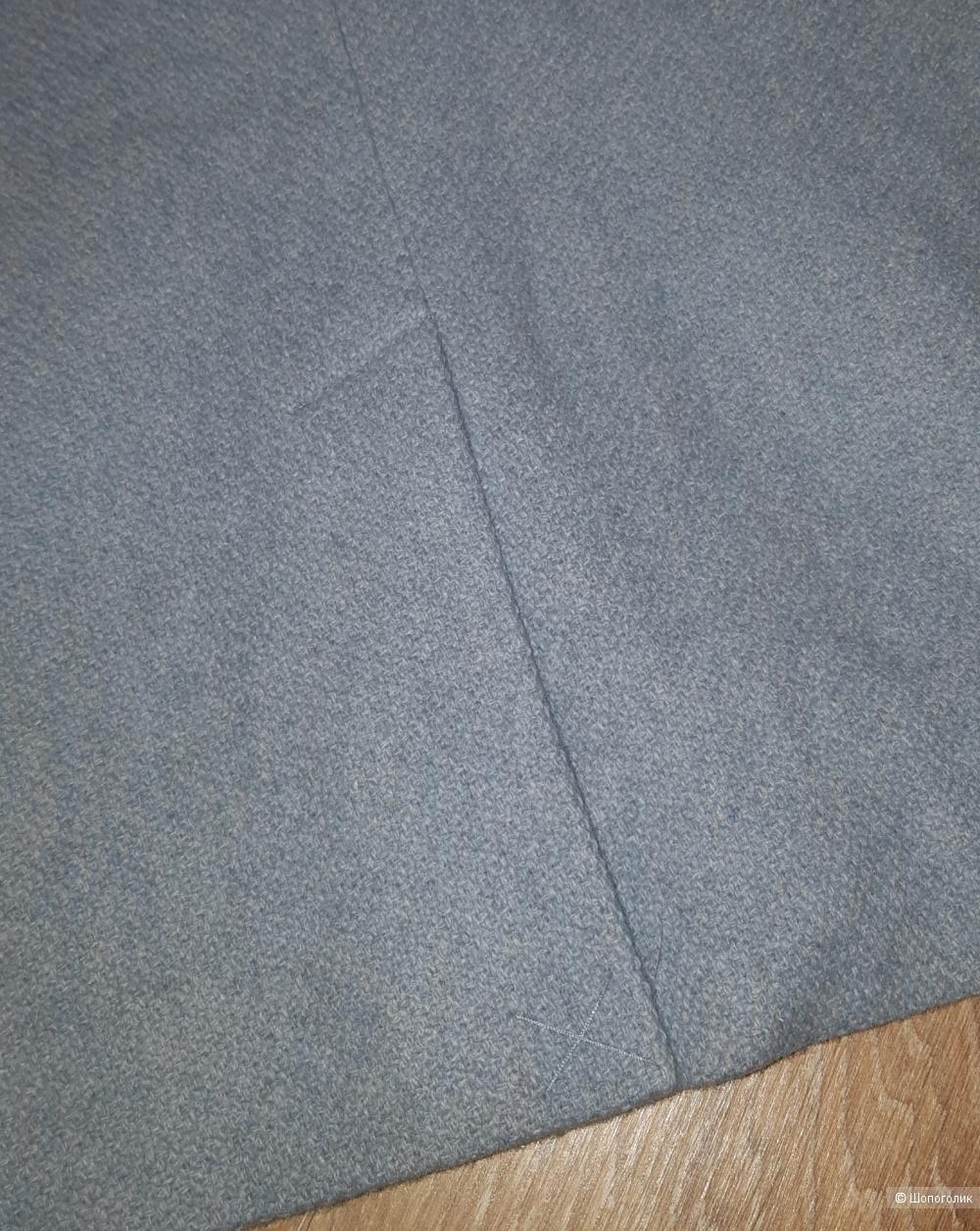 Пиджак ralph lauren, размер 12