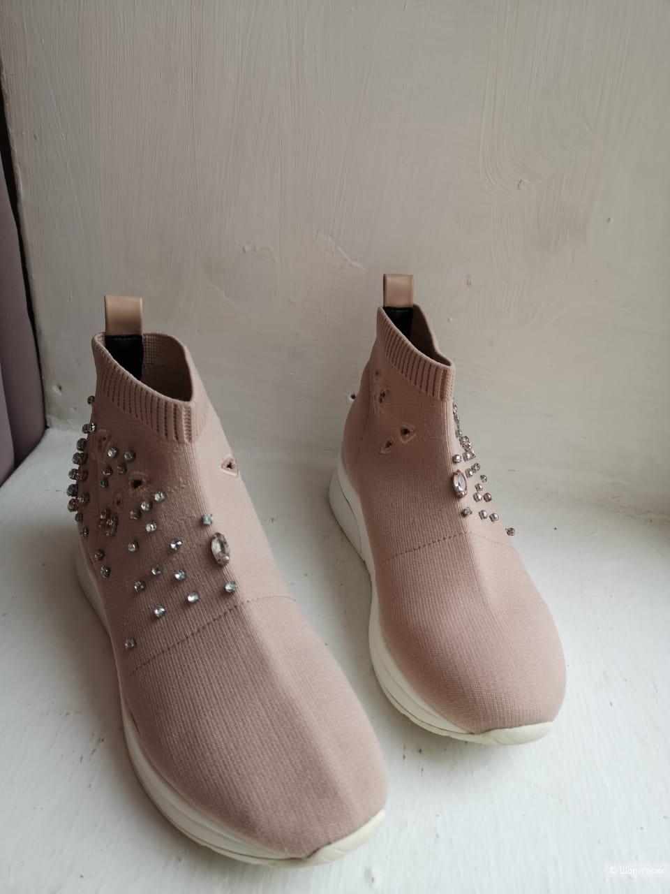 Кроссовки Liu Lo 36