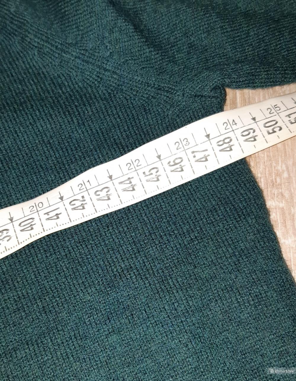 Свитер canda, размер 46