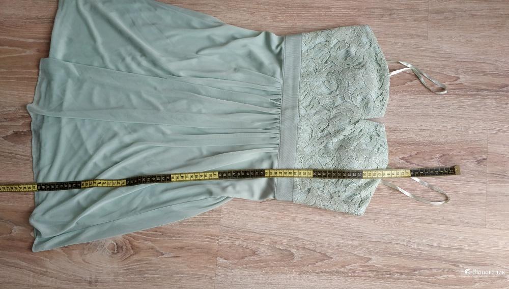 Платье Adrianna Papell, размер S