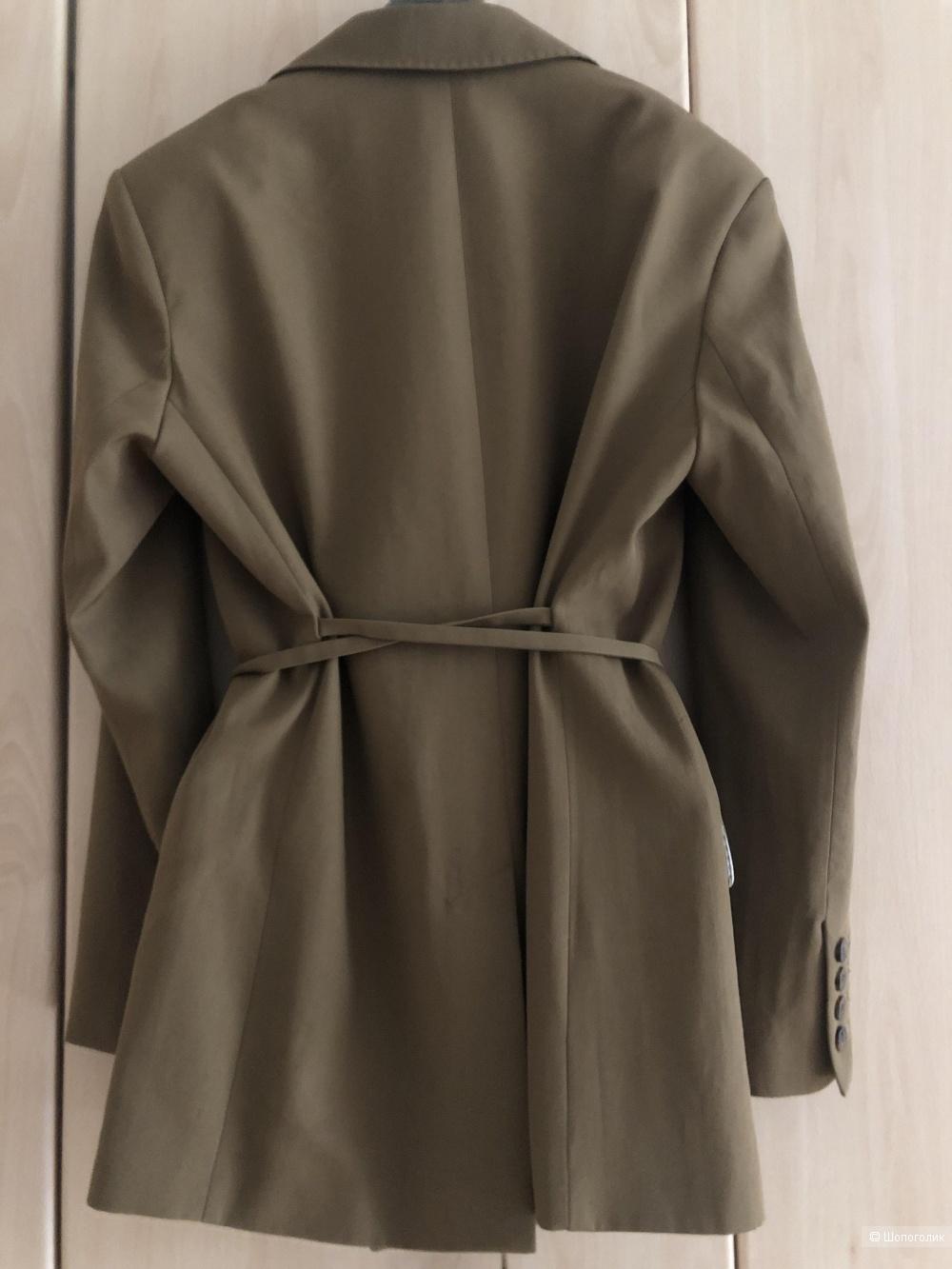 Пиджак Zara, размер S