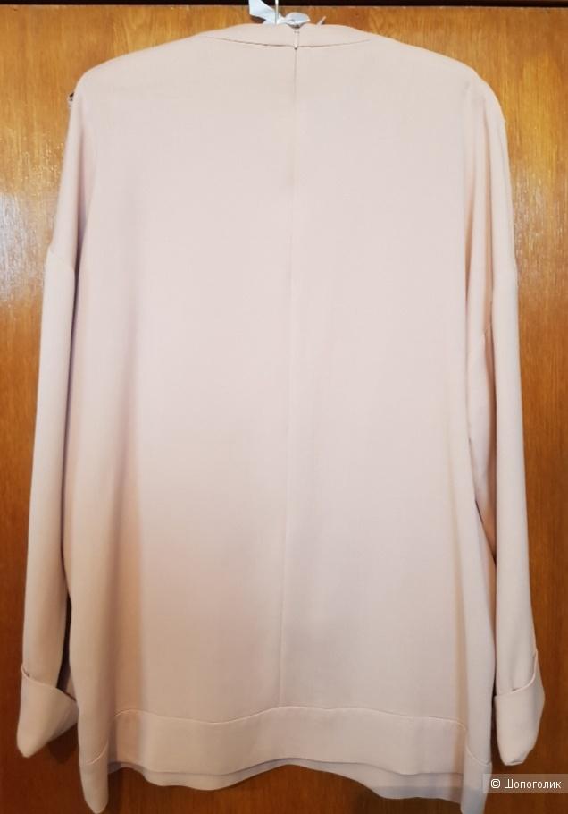 Блуза Avelon (38р)