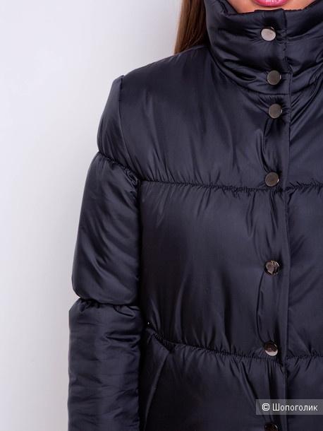 Куртка Grand  46 размер