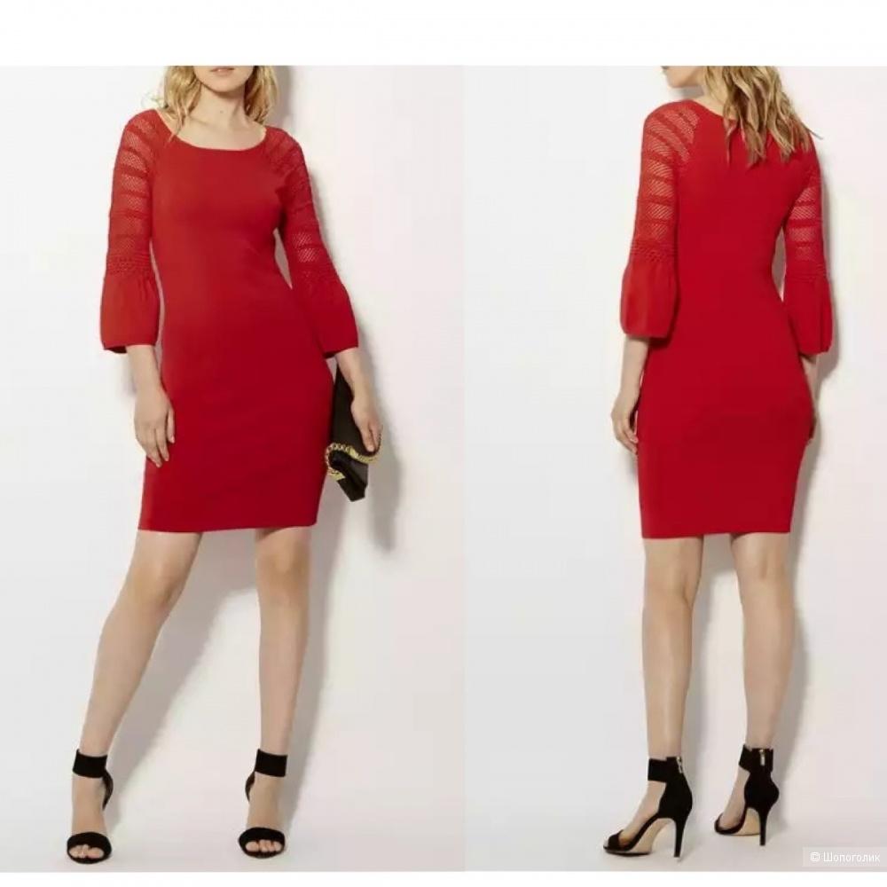 Платье Karen Millen размер L