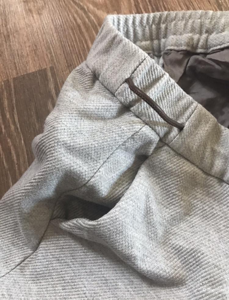 Брюки Massimo Dutti, 44-46 размер