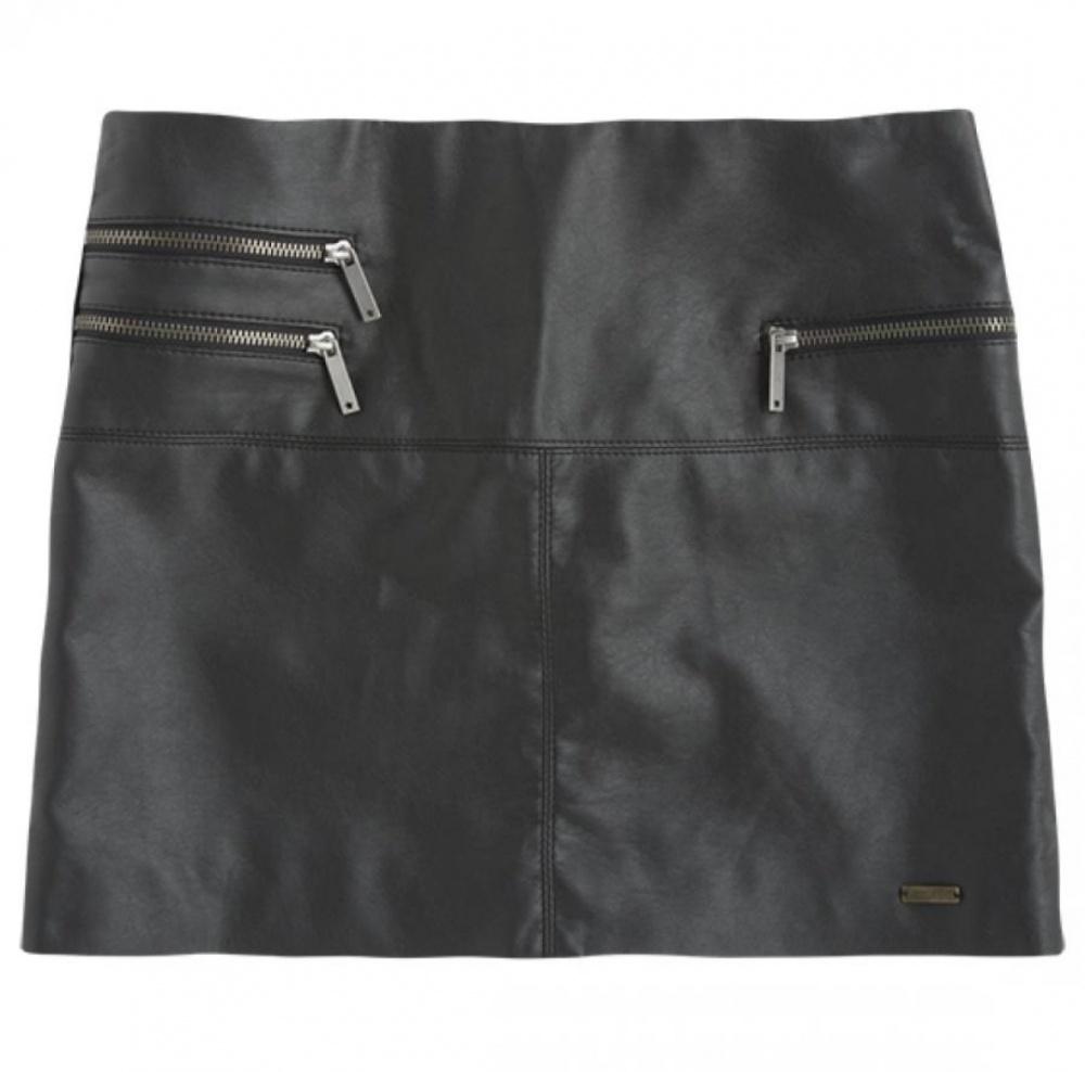 Юбка, Pepe jeans, 44 размер