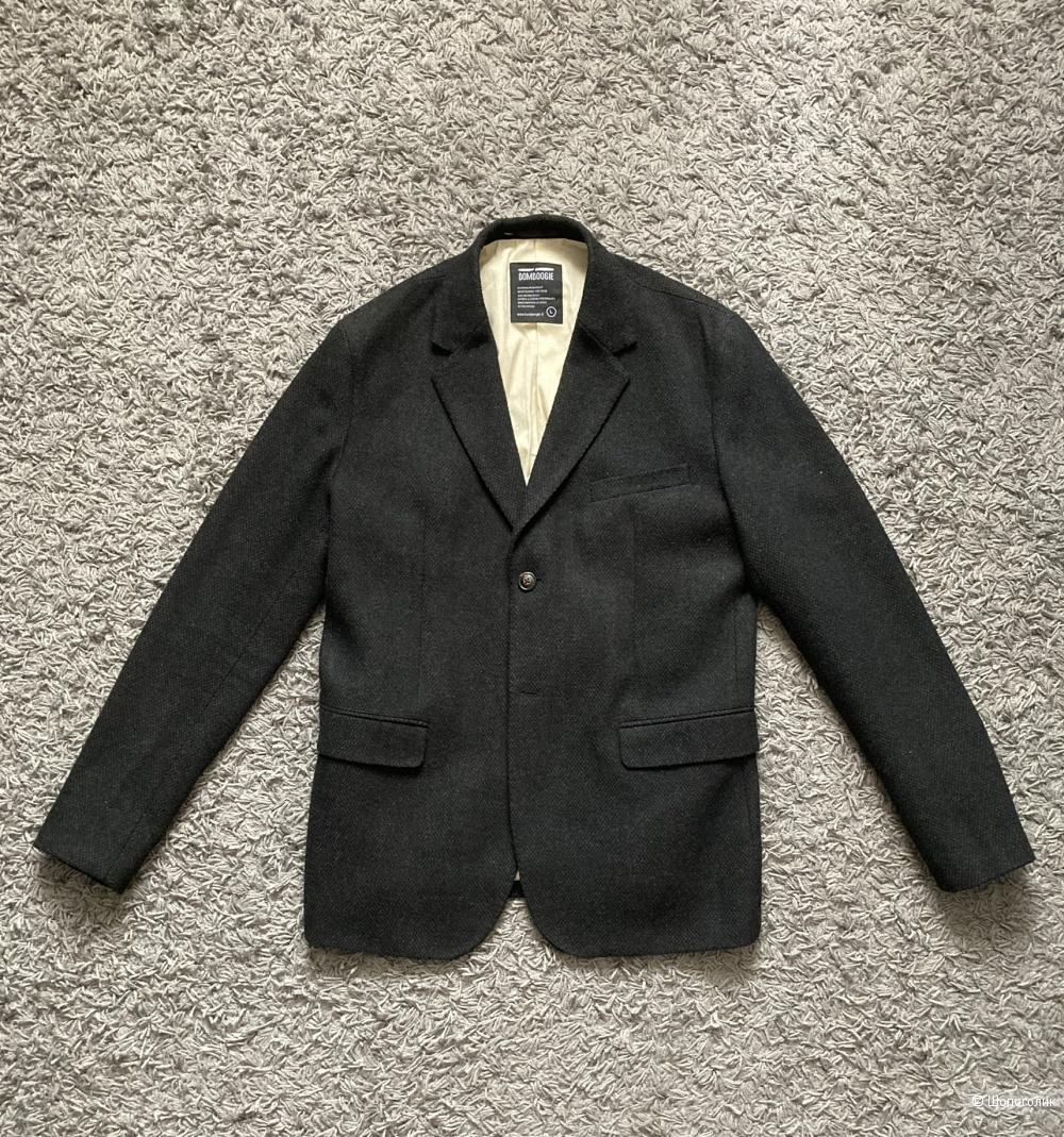 Пиджак мужской Bomboogie, размер L