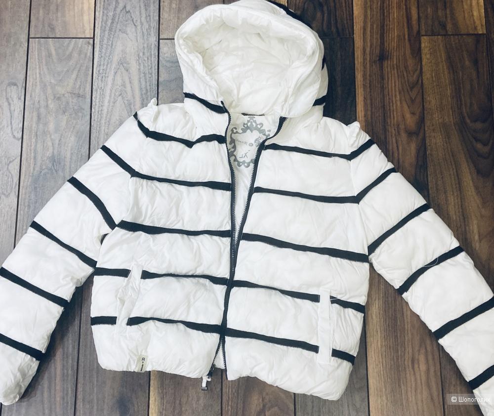 Куртка rinascimento 44-46 размер