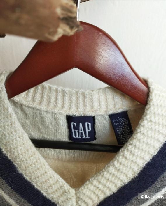 Свитер Gap, размер S, M, L, XL
