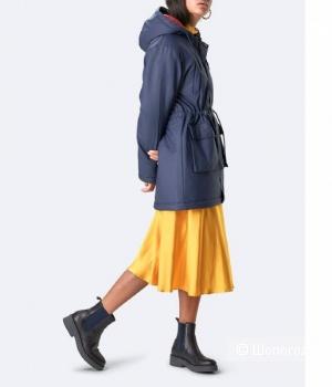 Rains куртка L/XL
