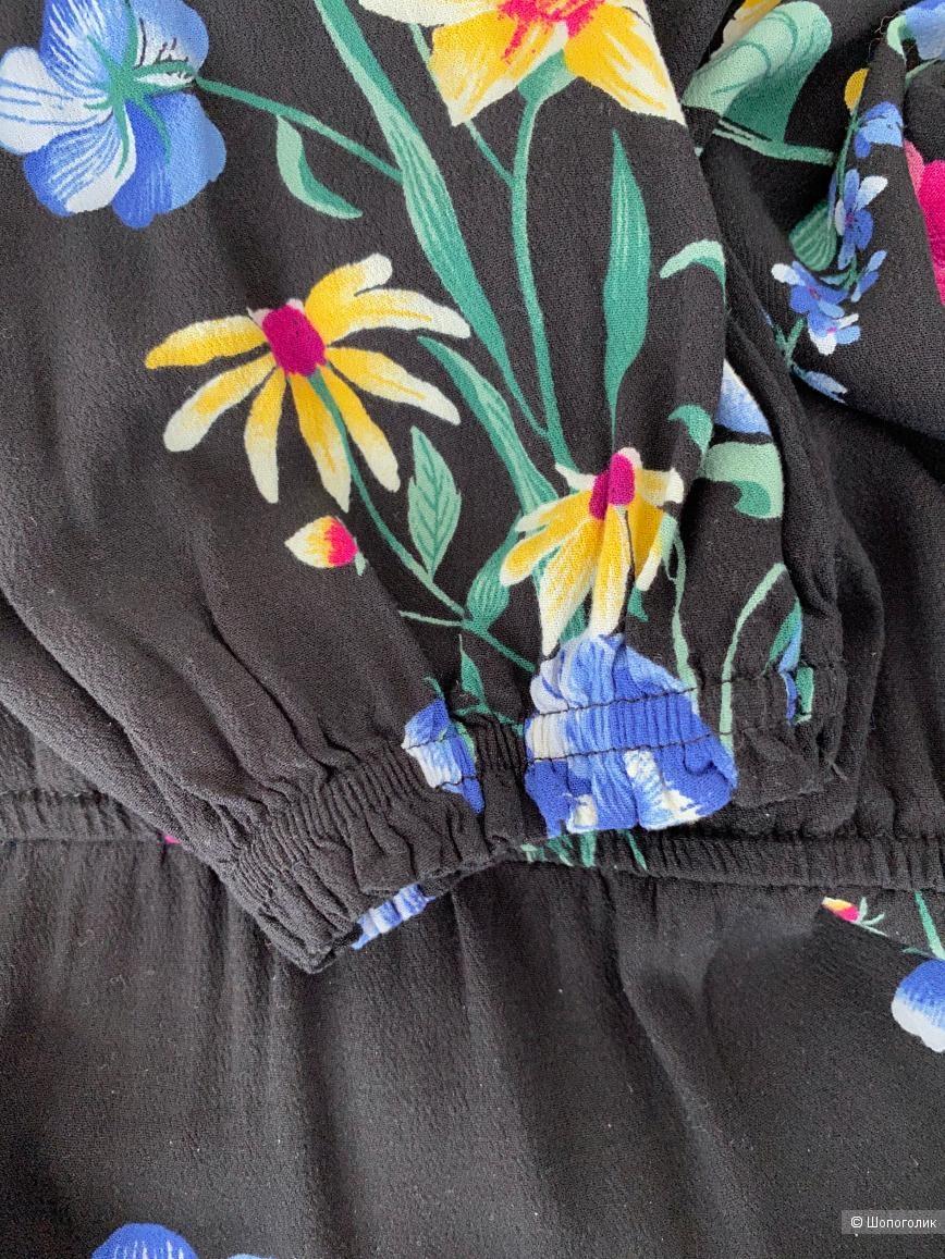 Платье Old navy XL на 50-52