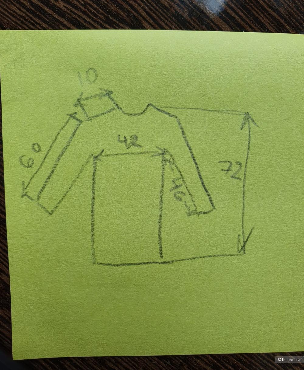Рубашка Pepe Jeans, XXs-Xs