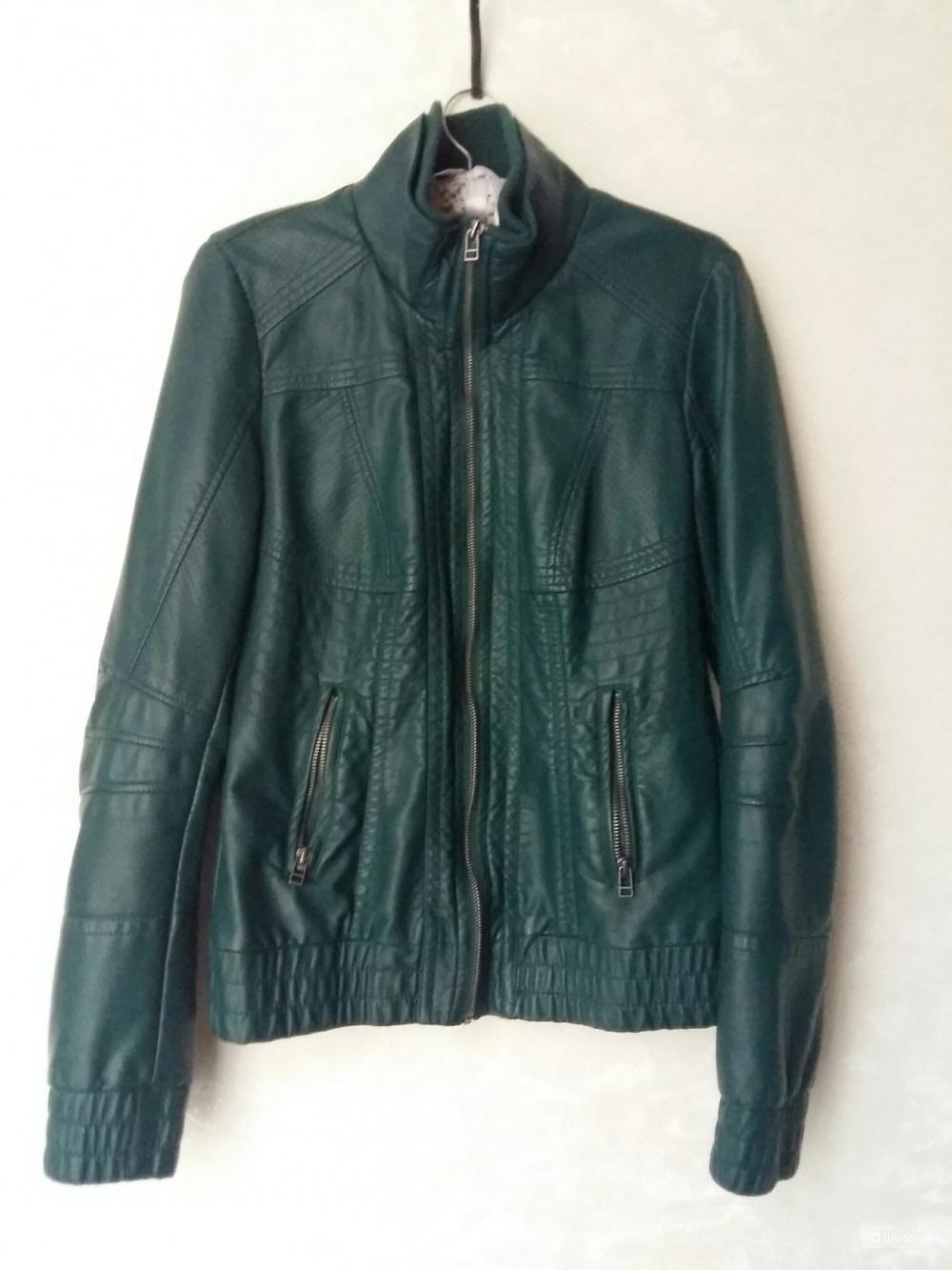 Куртка Austin размер 44/46