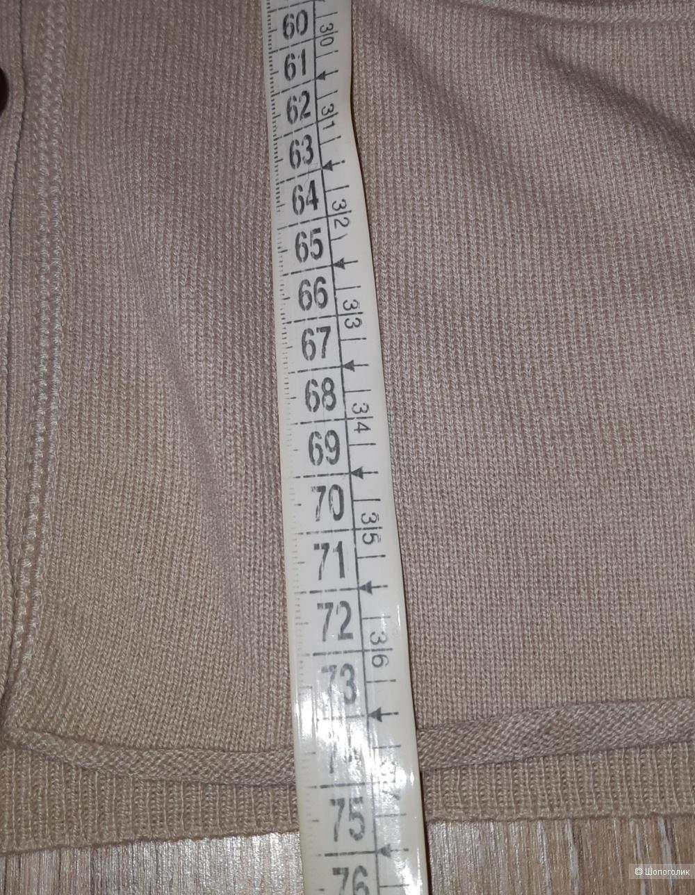 Кардиган filippa k, размер m