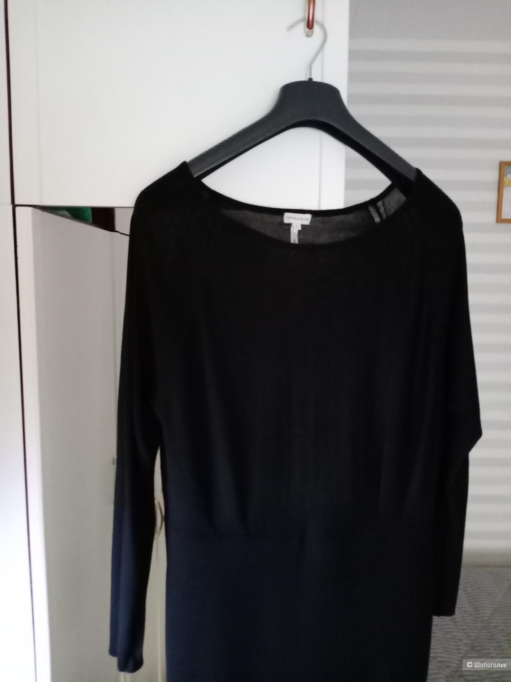 Платье CRISTELLE & CO , 48-50 размер