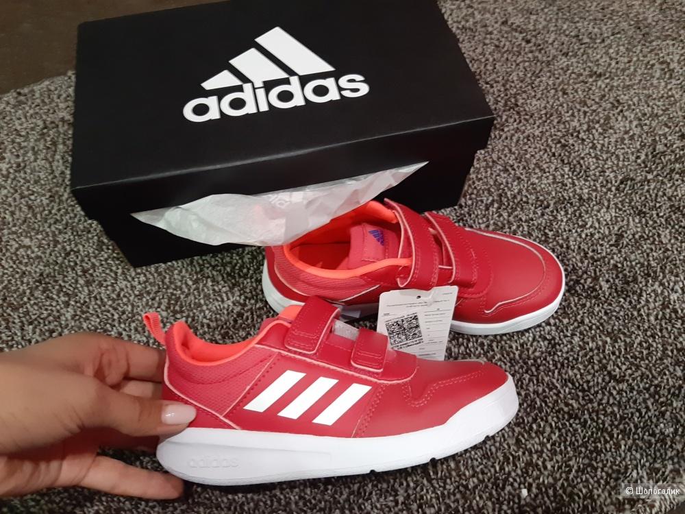 Кроссовки adidas 31размер
