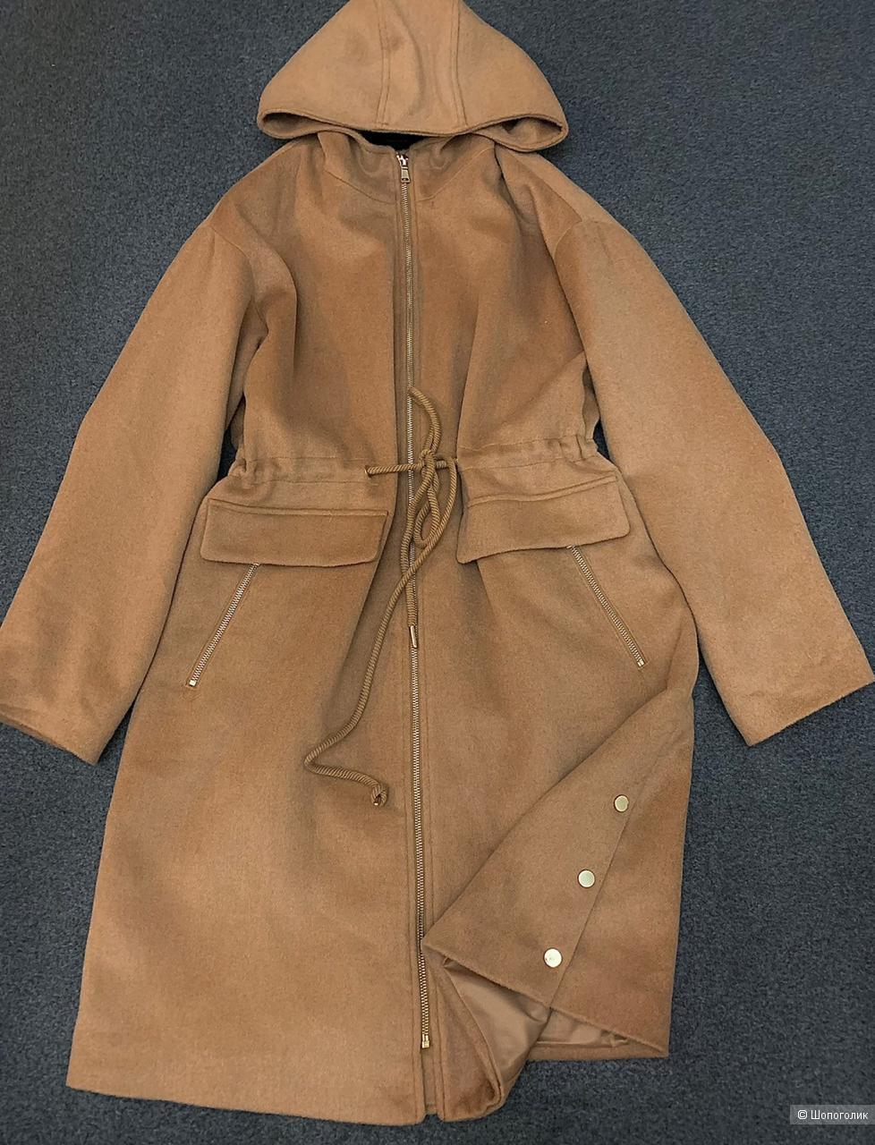 Neohit пальто 46/48